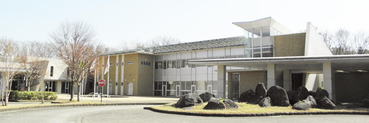 県北校トップページ