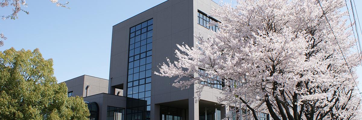 栃木県立県央産業技術専門校
